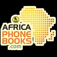 Malawi Phonebook