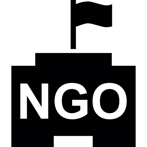 Organisation non-gouvernementale (ONG)