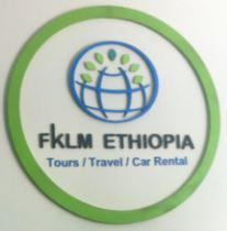 Tour And Travel Companies In Ethiopia