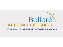 Logone occidental Commerce, import et export