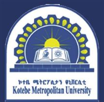 List of 10 Top Ranked Universities and Colleges in Ethiopia