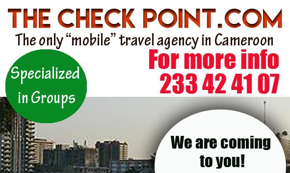 Travel Agency: Our Recommendation