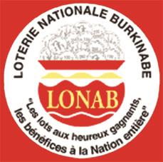 LONAB (LOTERIE NATIONALE BURKINABÈ)
