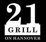 Grill 21 on Hannover