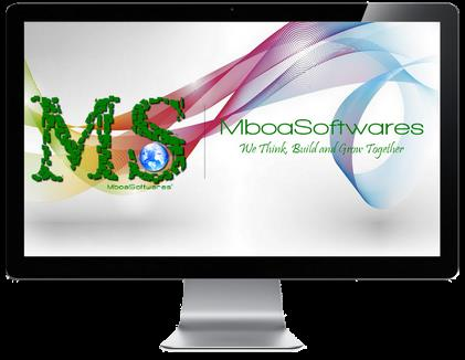 MBOA SOFTWARES