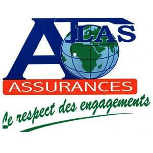 ATLAS ASSURANCES