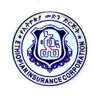 Ethiopian Insurance Corporation (Mekelle Branch)