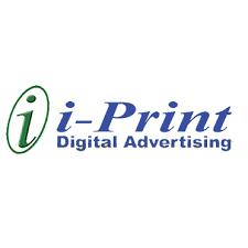 i-Print Digital Advertising PLC