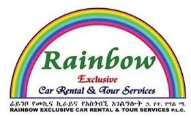 Rainbow Exclusive Car Rental & Tour Services
