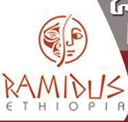 RAMIDUS ETHIOPIA TOUR & TRAVEL