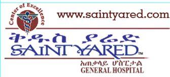 St. Yared General Hospital