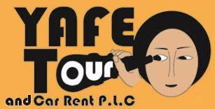 Yafe Tour and Car Rent P.L.C
