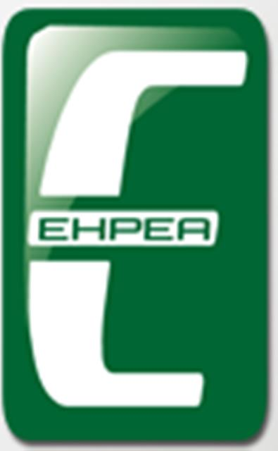 Ethiopian Horticulture Producer Exporters Association