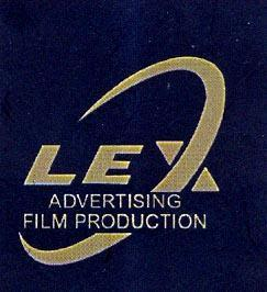 LEX Advertising and Film Production
