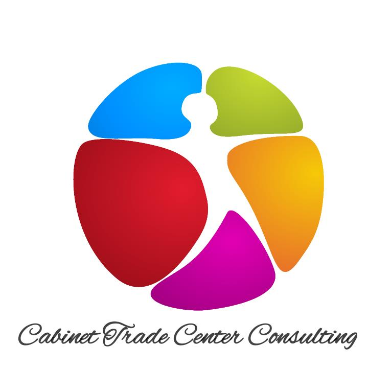Cabinet Trade Center Consulting
