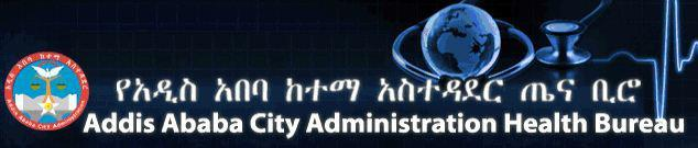 Addis Ababa City Administration Health Bureau
