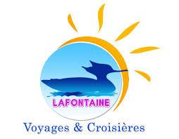 LAFONTAINE VOYAGES & CROISIERES