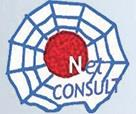 Net Consult Consulting Engineers & Architects PLC