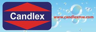 CANDLEX LIMITED