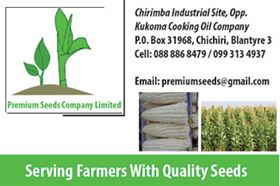 PREMIUM SEEDS COMPANY LIMITED