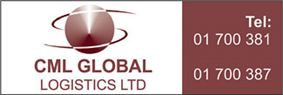 CML GLOBAL LOGISTICS LTD.