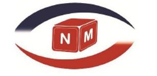 National Marketers PLC