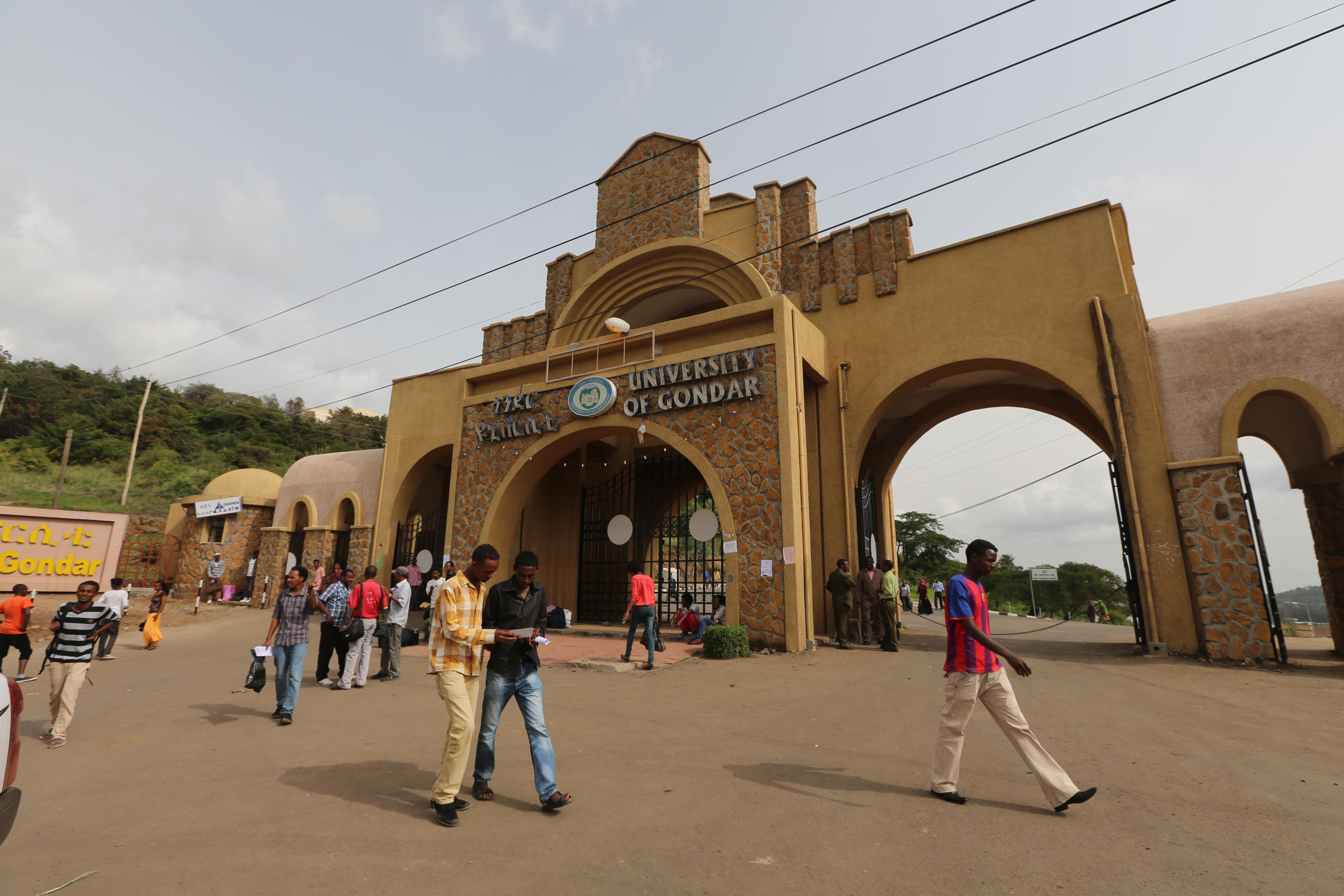 4 Mistakes To Avoid While Choosing a College in Ethiopia